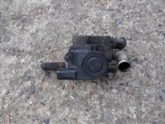 MAZDA MX5 EUNOS (MK1 1989 - 97) 1.6 IDLE AIR SPEED CONTROL VALVE